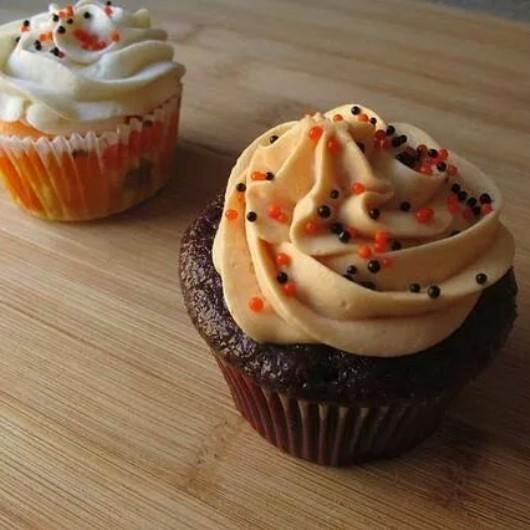 Long Beach CA Catering Cupcakes